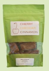 Cherry Cheddar Cinnamon © Rhonda Hole